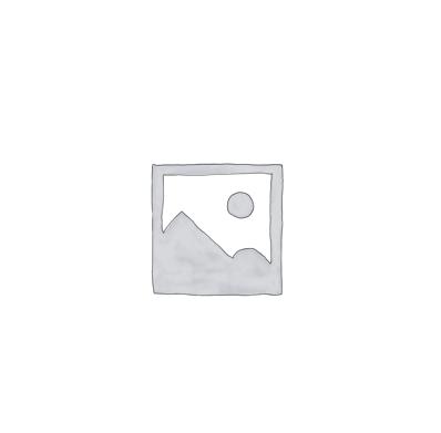 ΣΚΑΣΤΡΑ ΑΝΟΙΚ ΤΥΠΟΥ ΔΙΠΛΟΥ ΕΜΒ.ΝΙΚΕΛ ΣΜΑΡΤ 450 IMI
